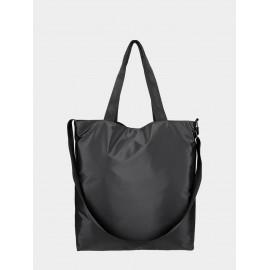 Sportovní taška přes rameno TPU003