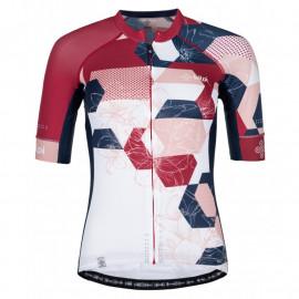 Dámský cyklistický dres Kilpi ADAMELLO-W