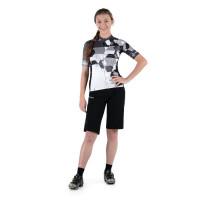 Pánské bavlněné tričko Integrate Tee DMT520