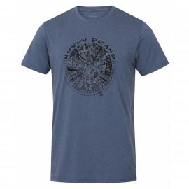 Pánské funkční triko Tash M