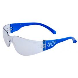 Dětské sluneční brýle Mono jr. 1495