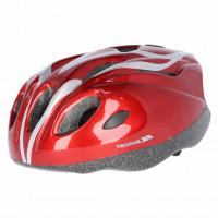 Pánský cyklo dres STELVIO MD1604