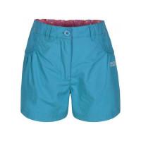 Dětské šortky Doddle Short RKJ056