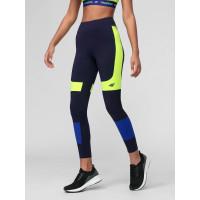Dámské cyklo kalhoty lacl Santerno WP1620