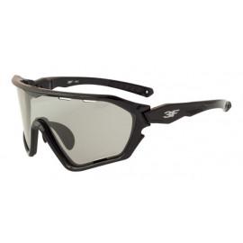 Sluneční brýle Titan 1860