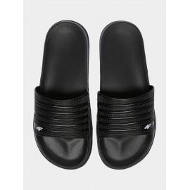 Pánské pantofle KLM201