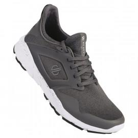 Dámská sportovní obuv Womens Rebo DWF338