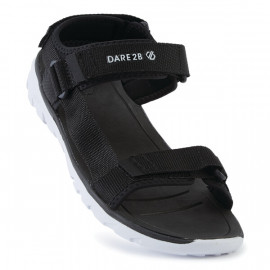 Pánské sandály XIRO DMF334