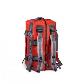 Vodotěsná taška/batoh BOARD L 120l