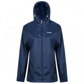 Dámská ultralight bunda Pack-It Jacket RWW305