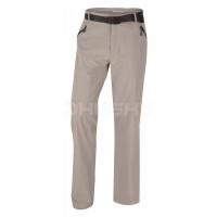 Pánské outdoor kalhoty Propy M