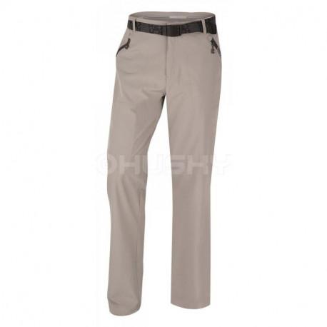 Dámské spodky dlouhé nohavice EIRA
