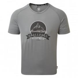 Pánské funkční tričko Righteous II Tee DMT500