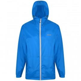 Pánská ultralight bunda Pack-It Jacket RMW281