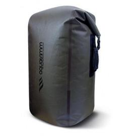 Vodotěsný batoh MARINER 110L
