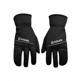 NORDIC Z | cyklo rukavice LOBSTER