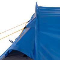 Dětská outdoorová bunda Calderdale Junior RKW247