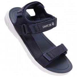 Dámské sandály Kala DWF370