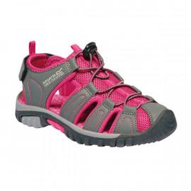 Dětské sandály Westshore RKF600