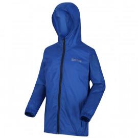 Dětská Ultralight bunda Pack-It Jacket RKW213