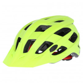 Cyklistická helma ZPROKIT