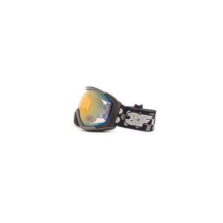 Lyžařské brýle Tornado 1334