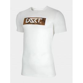 Pánské triko TSM213