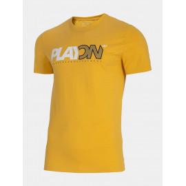 Pánské triko TSM013