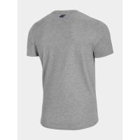 Pánské bavlněné tričko TSM207