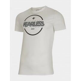 Pánské triko TSM015