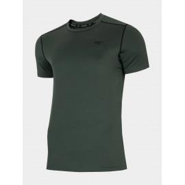 Pánské funkční triko TSMF013