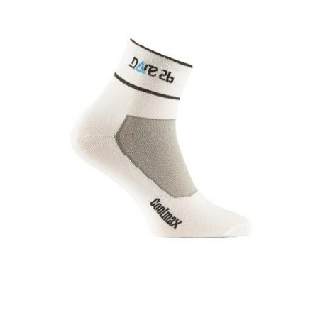 Dámské funkční ponožky Dare2B POL708 TICINO wmns
