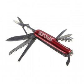 Kapesní nožík MULTI KNIFE RCE113