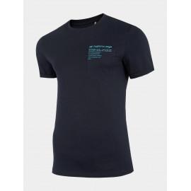 Pánské triko TSM228