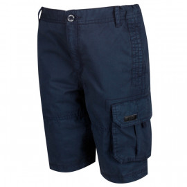 Dětské šortky Shorewalk RKJ095