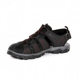 Pánské sandály Westshore II RMF600