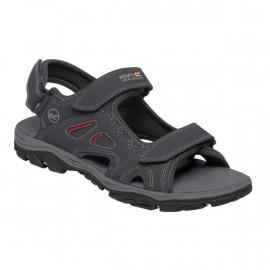 Pánské sandály Holcombe Vent RMF605