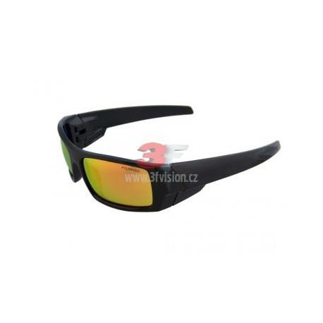 Sluneční brýle Bulled 1479