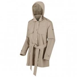 Dámský kabát Regatta Garbo RWW335