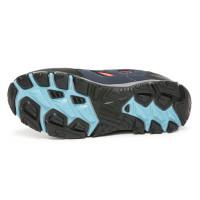 Pánské nízké softshellové boty Magellan DLX