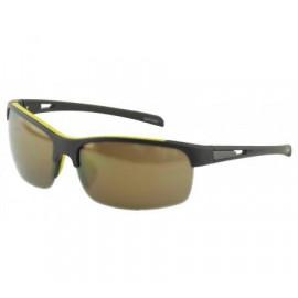 Sportovní brýle – Sloty