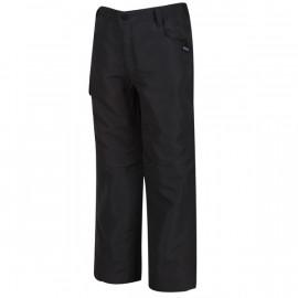Dětské kalhoty Regatta Sorcer Z/O Trs II RKJ108