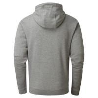 Dámská kšiltovka CAD204