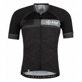Pánský cyklistický dres TREVISO-M