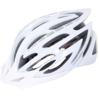 Cyklo helma SPOOK