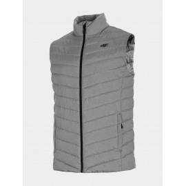 Pánská plněná vesta KUMP001