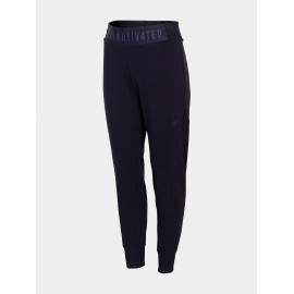 Dámské teplákové kalhoty SPDD013