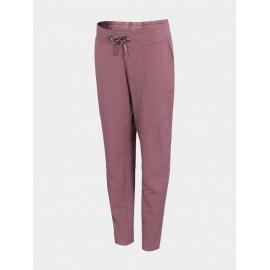 Dámské teplákové kalhoty SPDD015