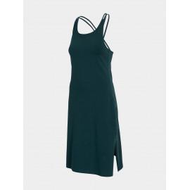 Dámské šaty SUDD013