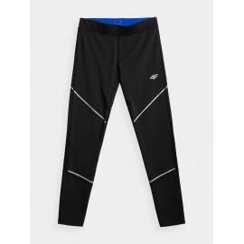 Pánské sportovní spodní kalhoty SPMF010